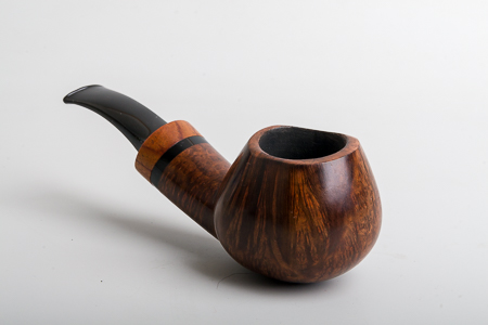3925 Paul Becker: 180,00 €  9 mm L: 12,6 cm H: 4,0 cm Ø: 21 mm A, E 49 g.